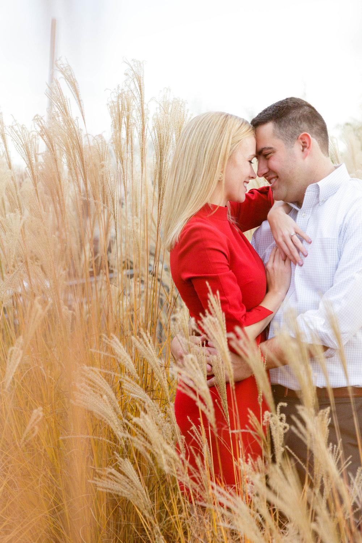 Lauren_Andy_Engagement_Website-132.jpg