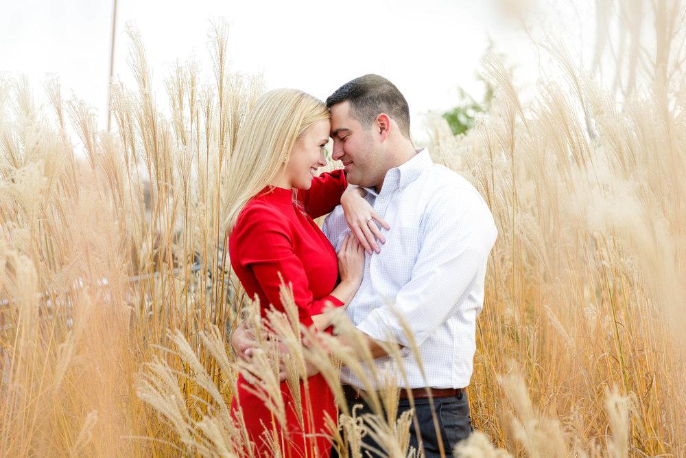 Lauren_Andy_Engagement_Website-131.jpg