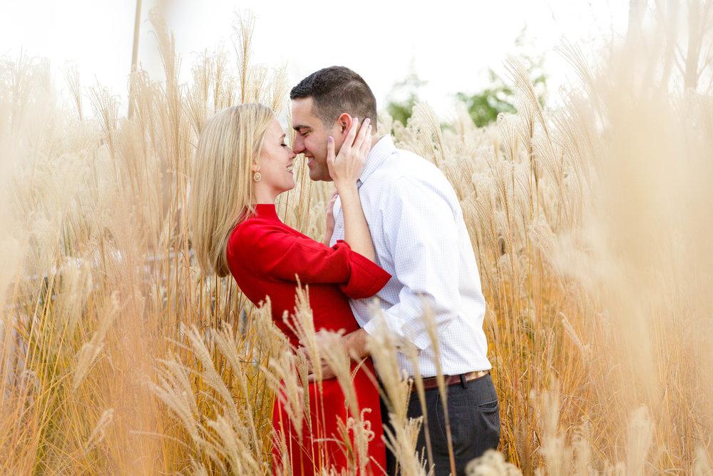 Lauren_Andy_Engagement_Website-135.jpg