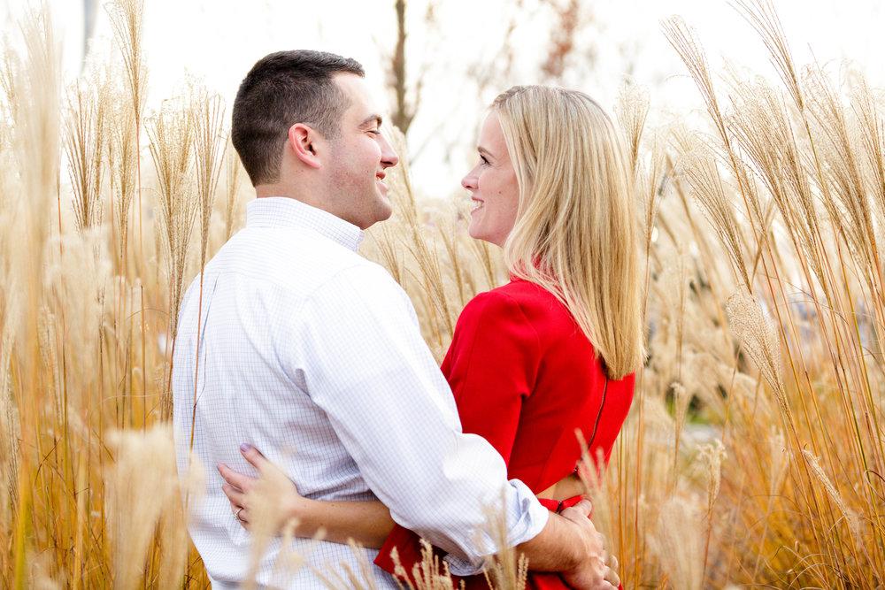 Lauren_Andy_Engagement_Website-136.jpg