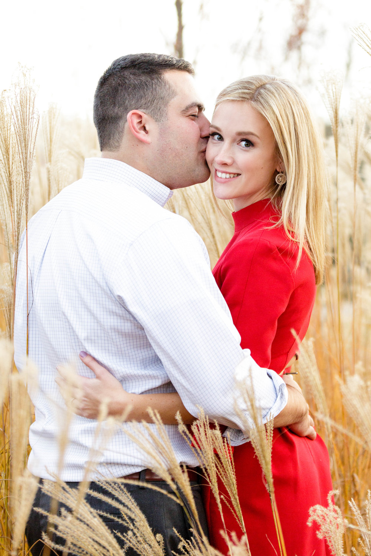 Lauren_Andy_Engagement_Website-137.jpg