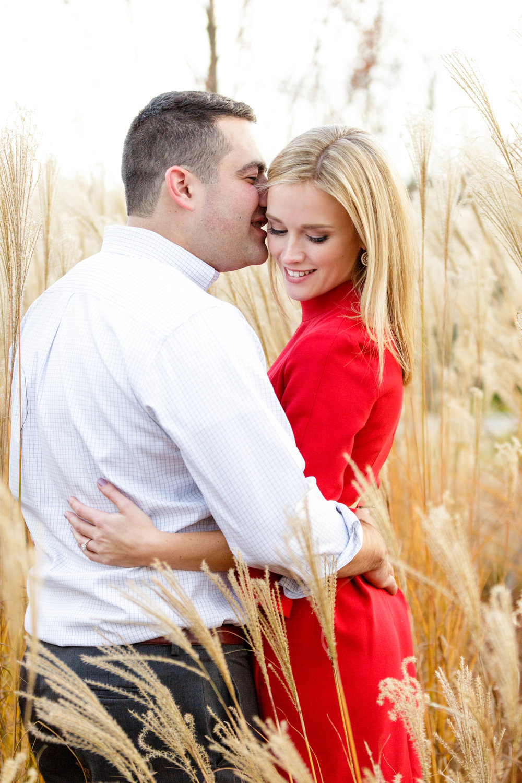 Lauren_Andy_Engagement_Website-138.jpg