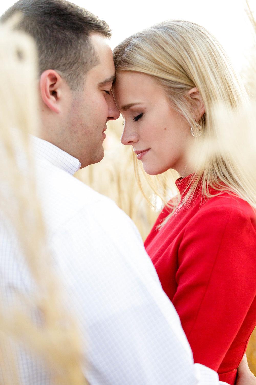 Lauren_Andy_Engagement_Website-141.jpg