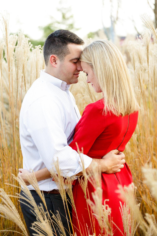 Lauren_Andy_Engagement_Website-143.jpg