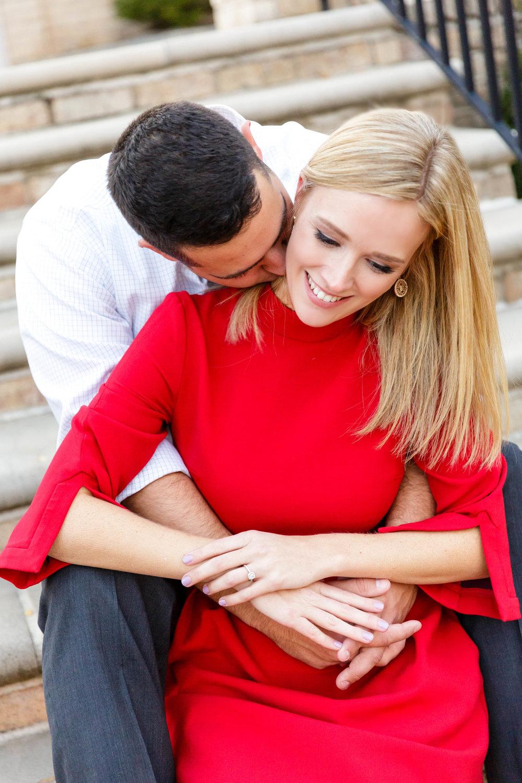 Lauren_Andy_Engagement_Website-149.jpg