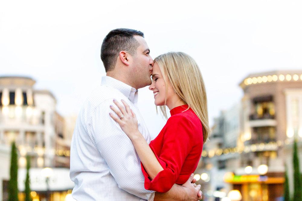 Lauren_Andy_Engagement_Website-153.jpg