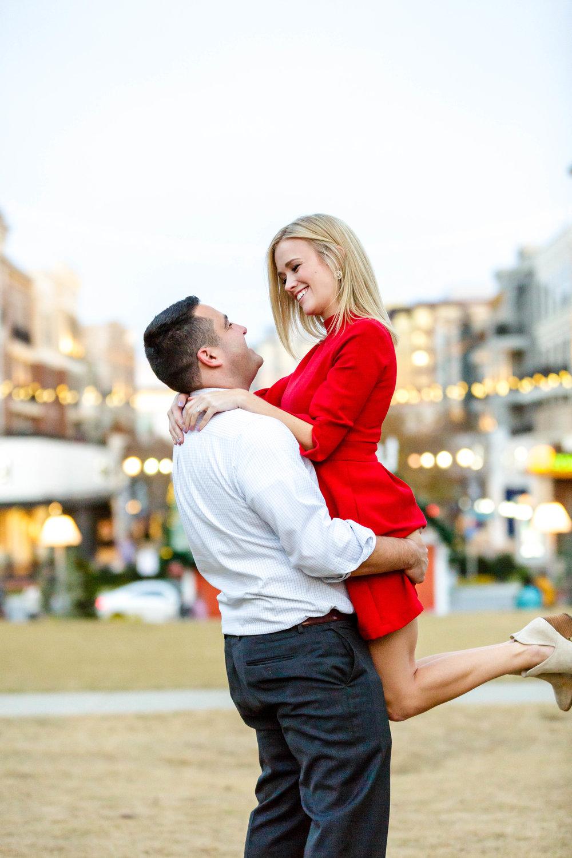 Lauren_Andy_Engagement_Website-157.jpg