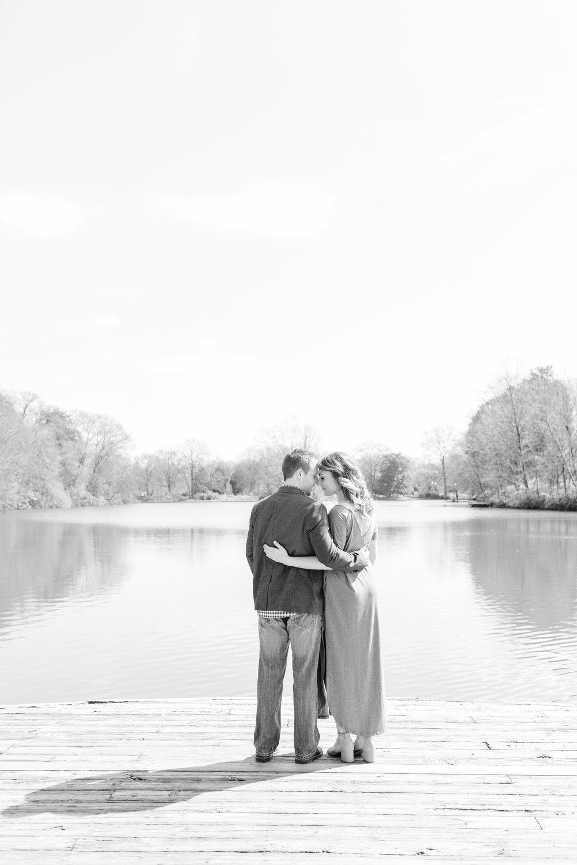 Chelsea_Robbie_Engagement_Website-105.jpg