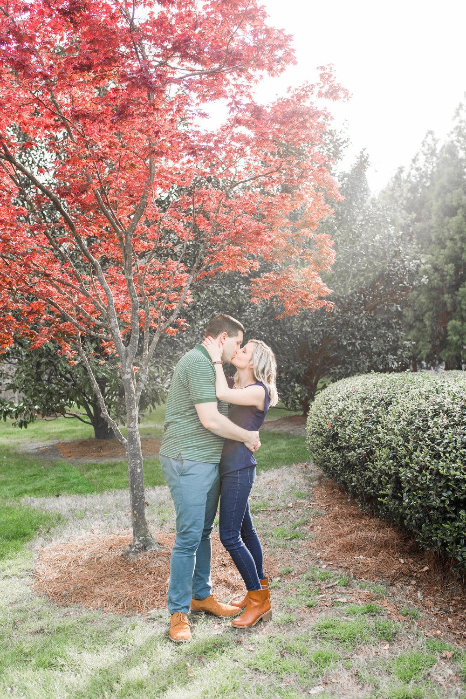 Jennings_Eric_Engagement_Website-39.JPG