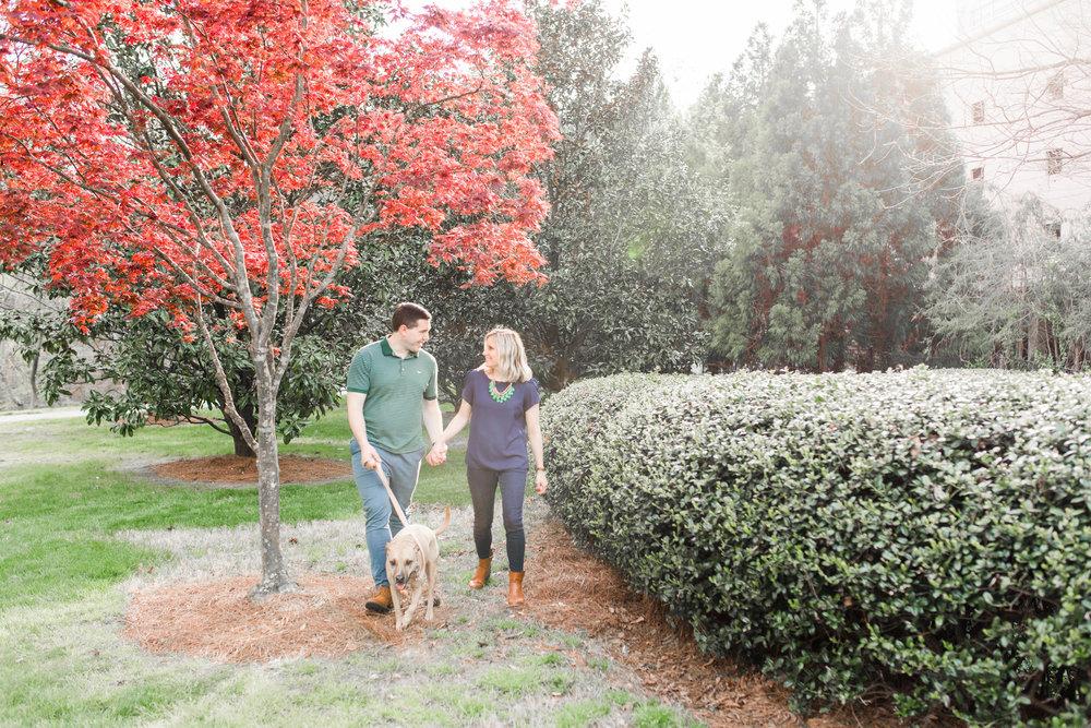 Jennings_Eric_Engagement_Website-42.JPG
