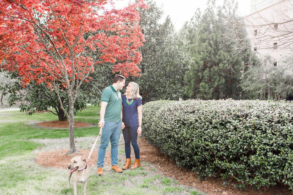 Jennings_Eric_Engagement_Website-44.JPG