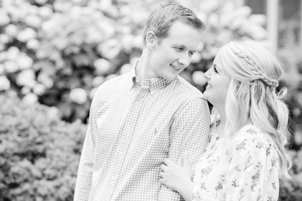 Caroline_Shea_Engagement_Website-7.JPG