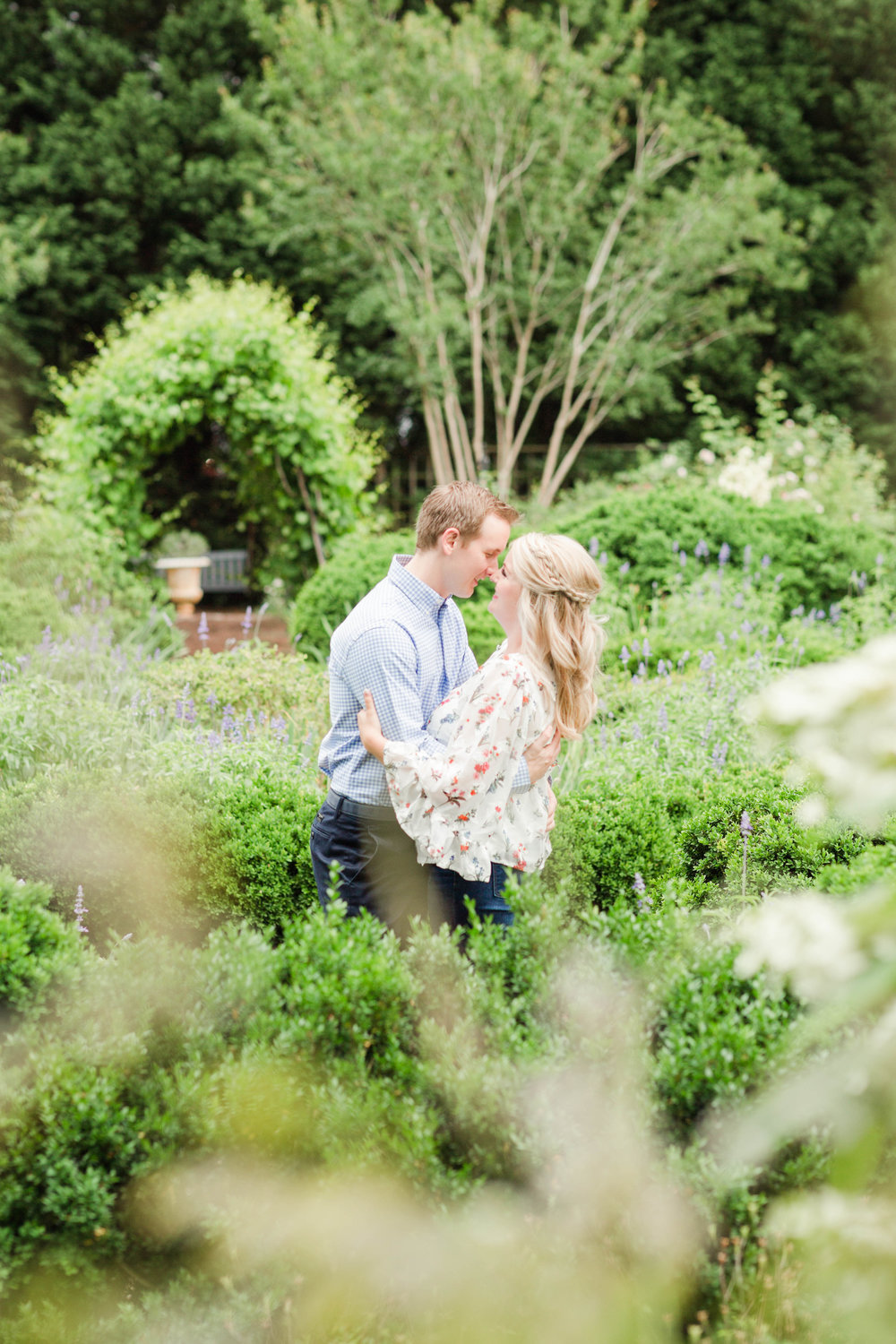 Caroline_Shea_Engagement_Website-8.JPG