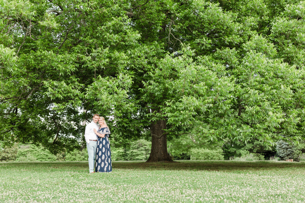 Caroline_Shea_Engagement_Website-14.JPG