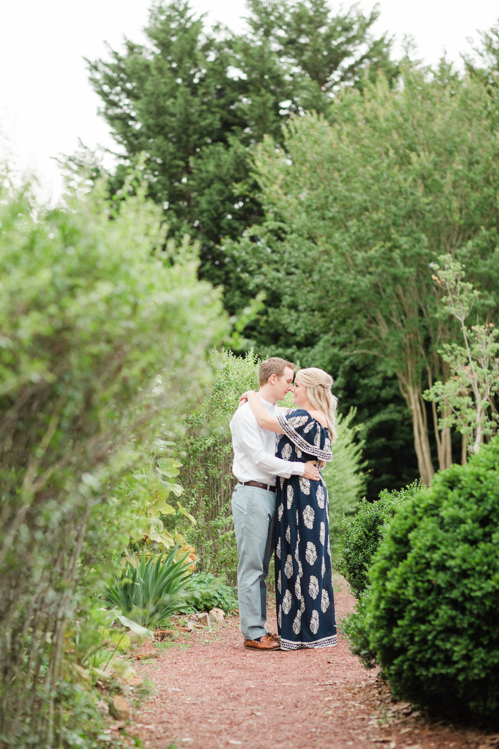 Caroline_Shea_Engagement_Website-18.JPG