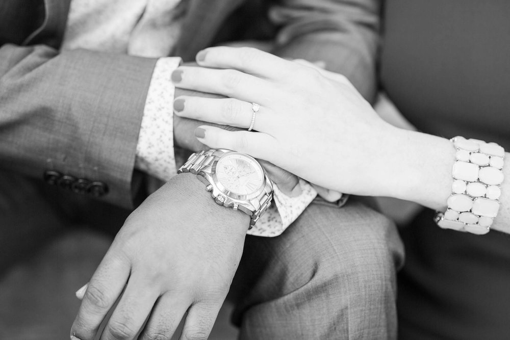 Amanda_Jerrill_engagement_website-16.jpg