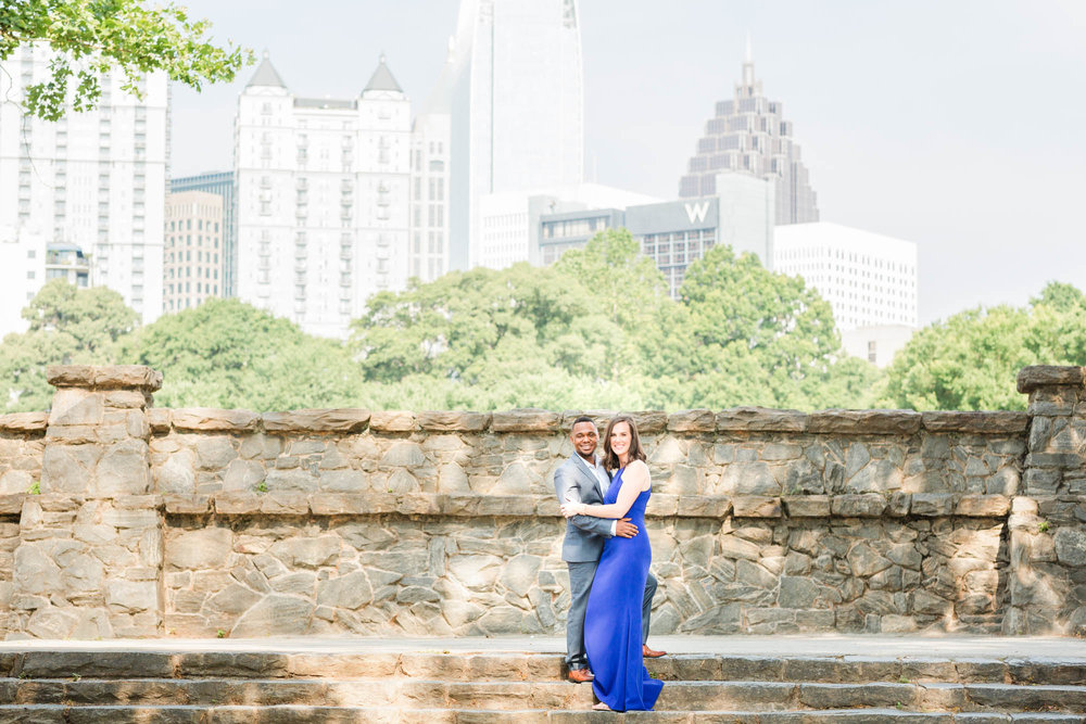Amanda_Jerrill_engagement_website-57.jpg