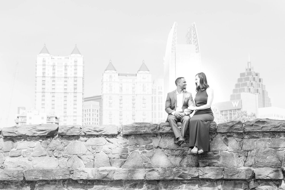 Amanda_Jerrill_engagement_website-63.jpg
