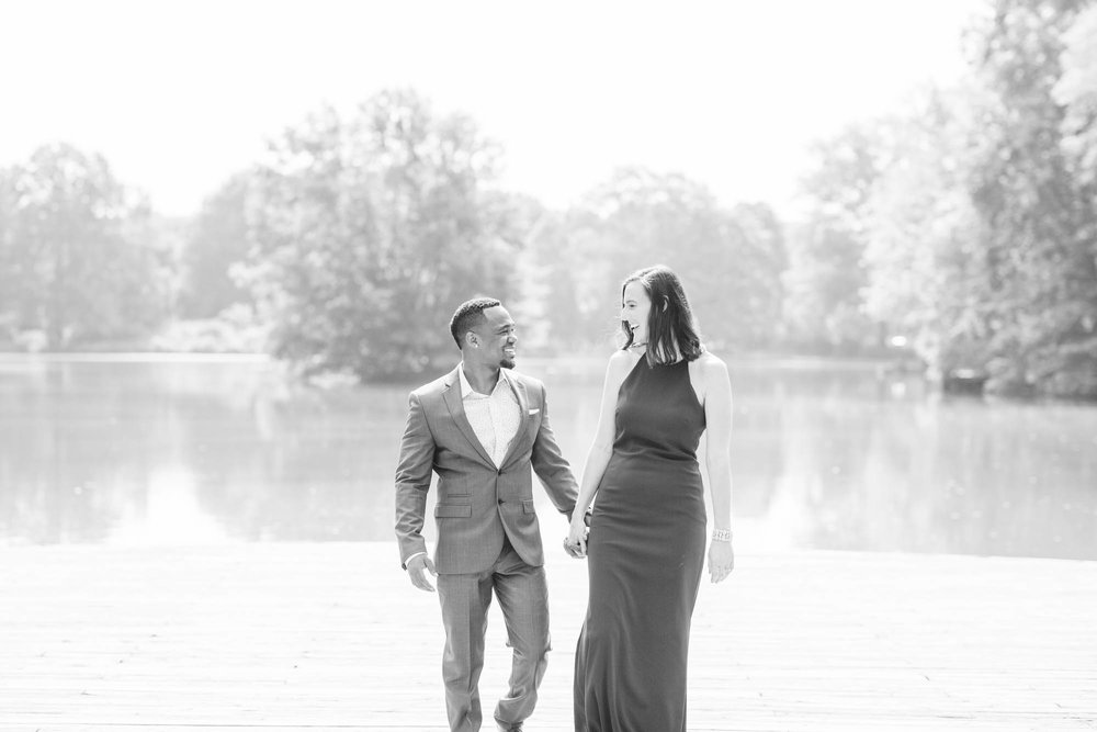 Amanda_Jerrill_engagement_website-85.jpg