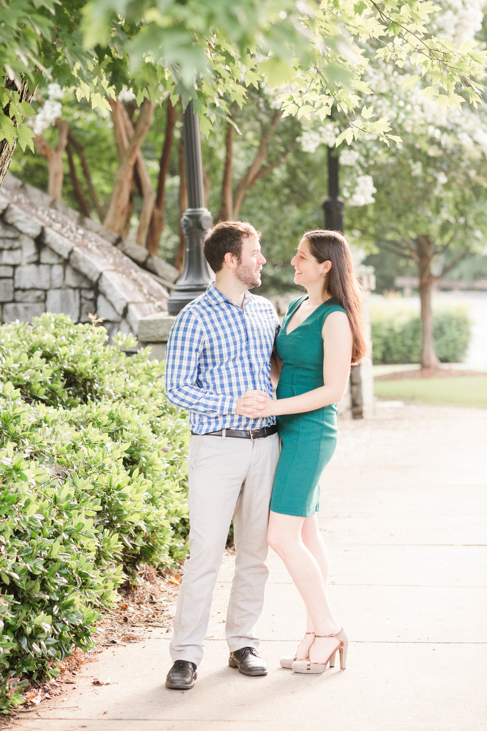 Katie_Pete_Engagement-2.JPG