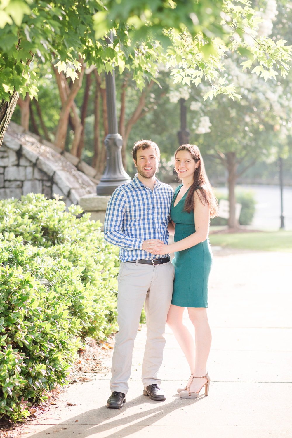 Katie_Pete_Engagement-1.JPG