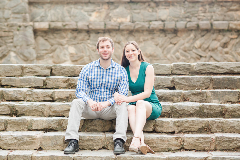 Katie_Pete_Engagement-18.JPG