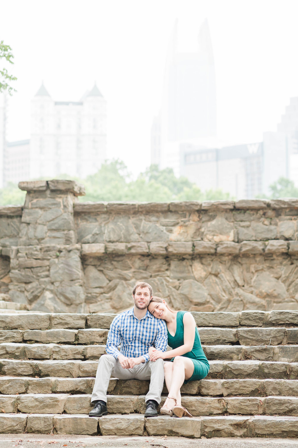 Katie_Pete_Engagement-19.JPG