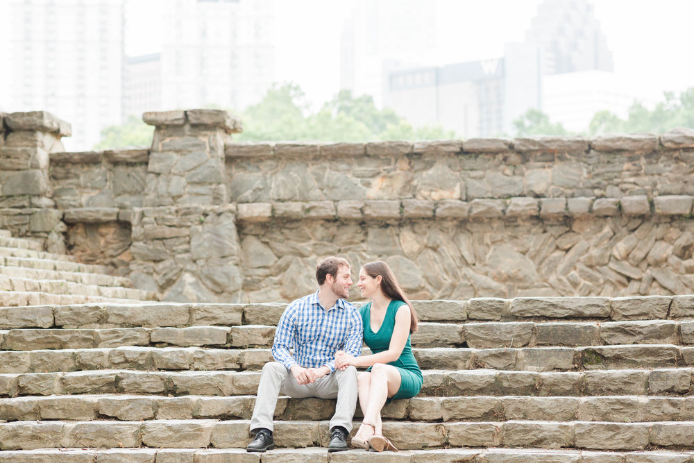 Katie_Pete_Engagement-20.JPG