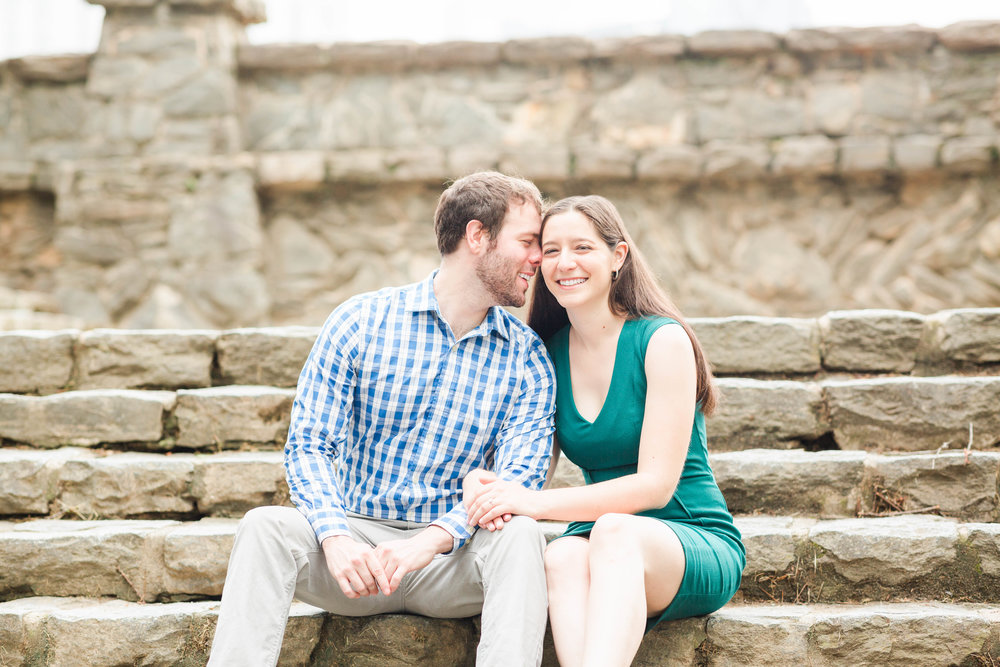 Katie_Pete_Engagement-25.JPG