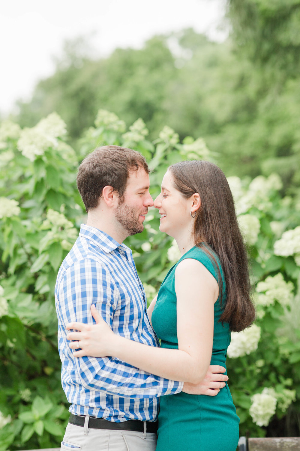 Katie_Pete_Engagement-31.JPG