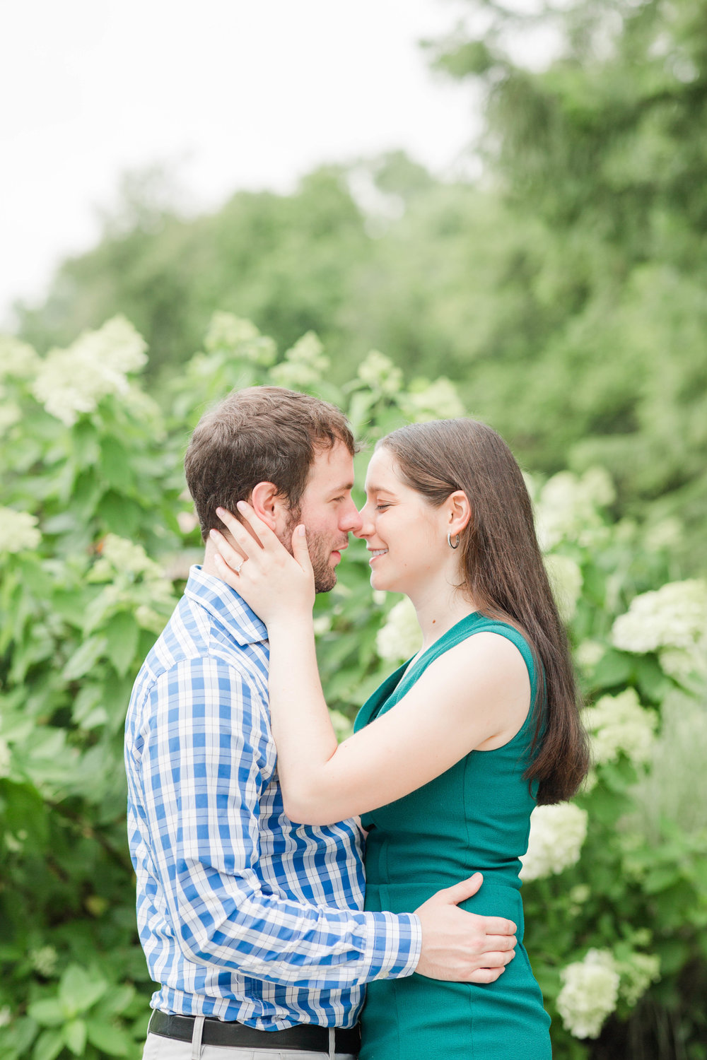 Katie_Pete_Engagement-32.JPG