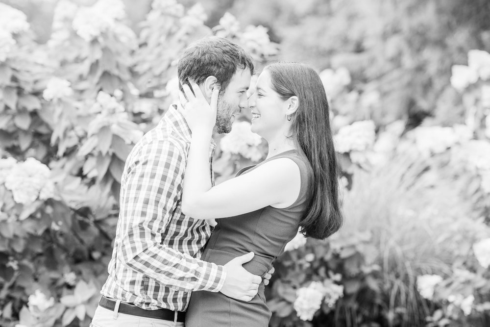 Katie_Pete_Engagement-34.JPG