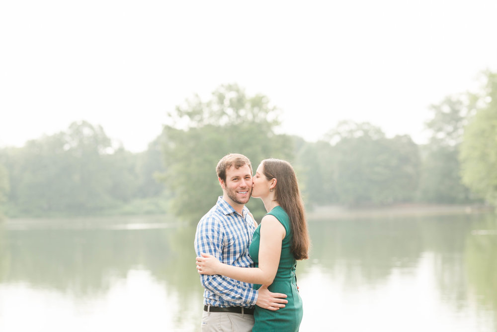 Katie_Pete_Engagement-40.JPG