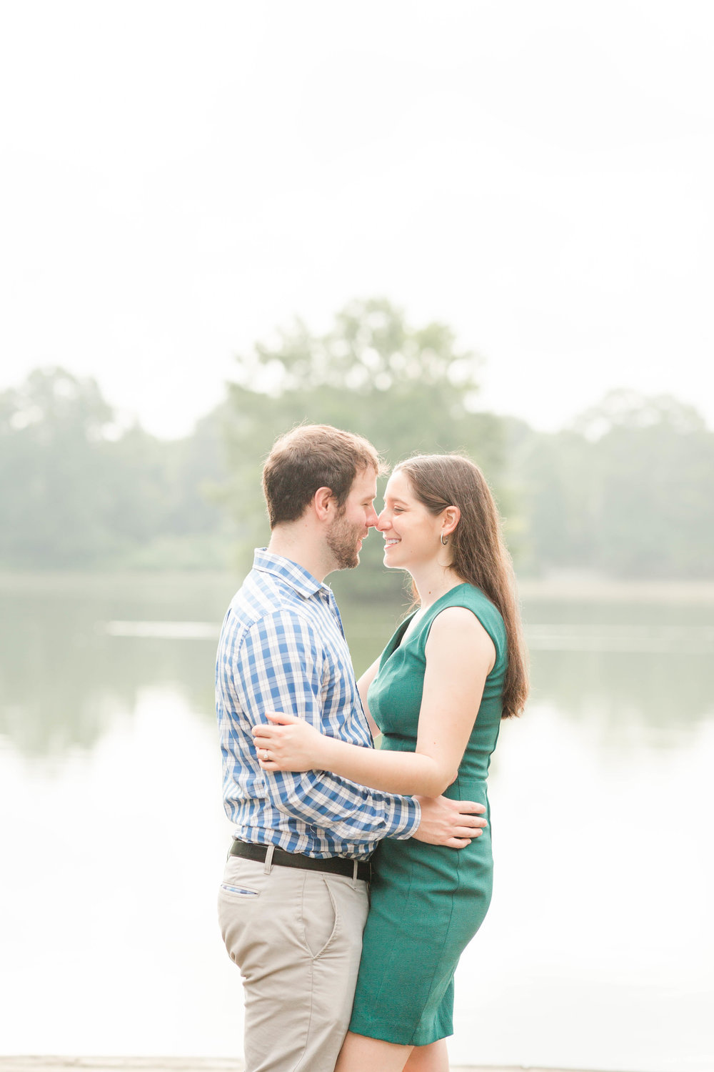 Katie_Pete_Engagement-41.JPG