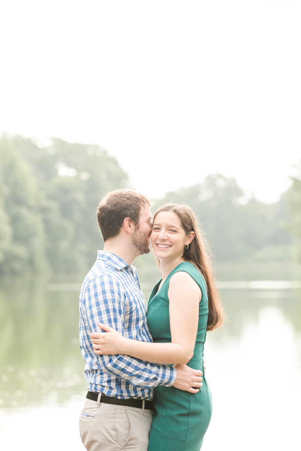 Katie_Pete_Engagement-44.JPG