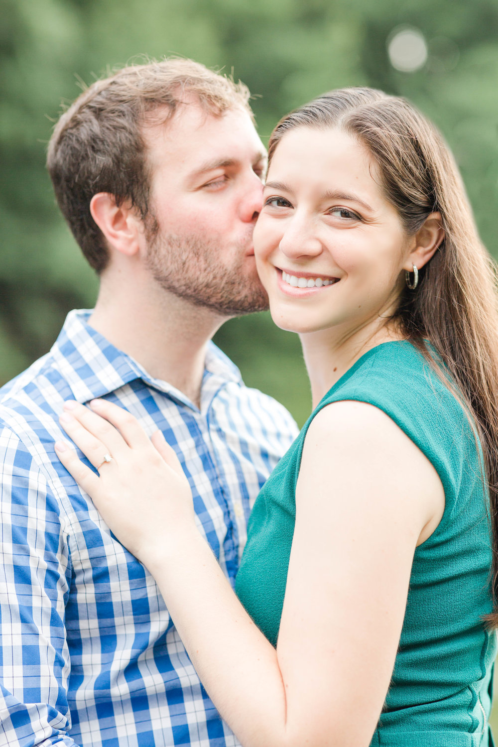Katie_Pete_Engagement-48.JPG