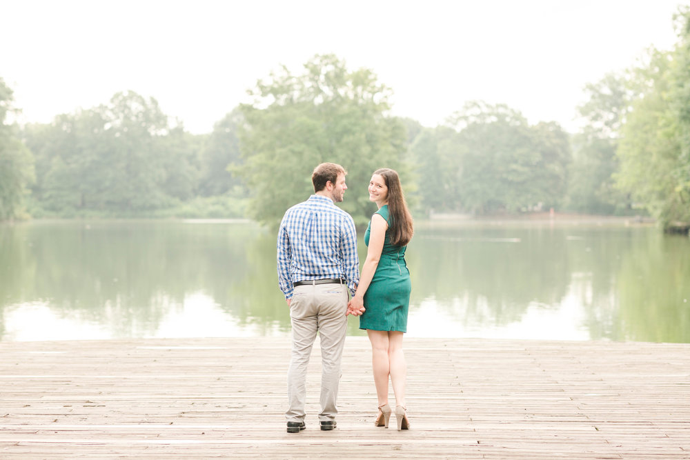 Katie_Pete_Engagement-53.JPG