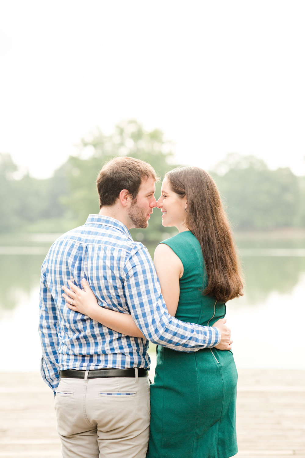 Katie_Pete_Engagement-56.JPG