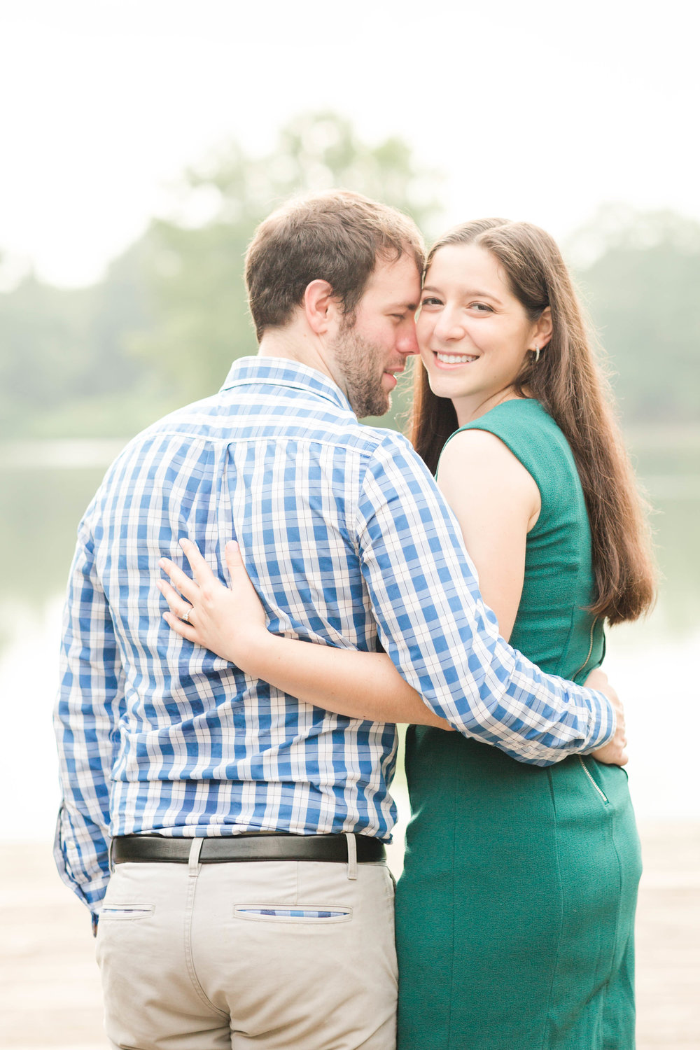 Katie_Pete_Engagement-58.JPG