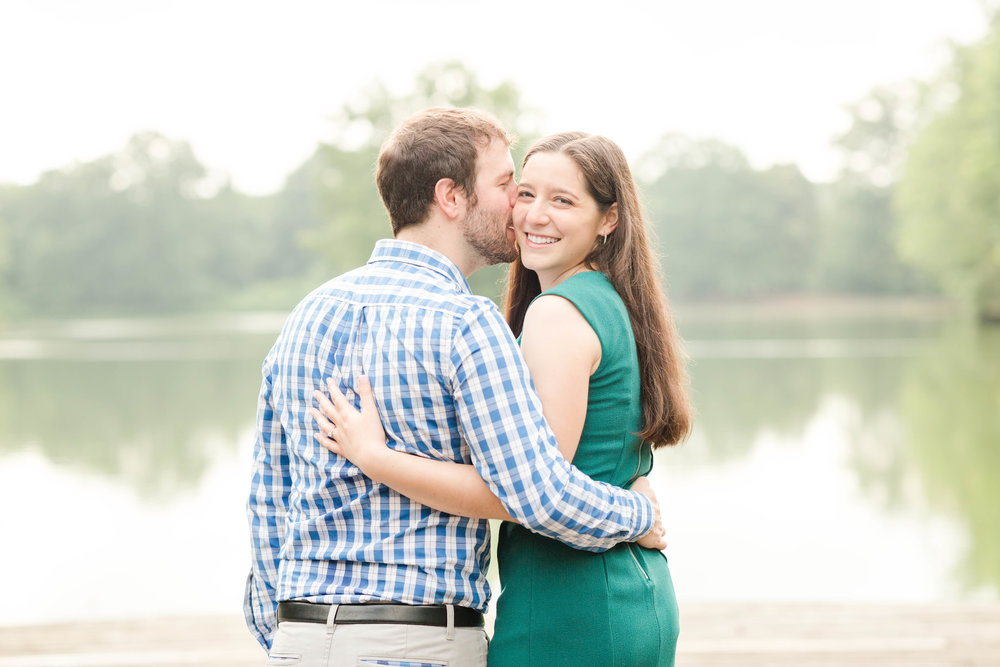 Katie_Pete_Engagement-57.JPG