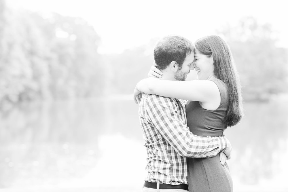 Katie_Pete_Engagement-61.JPG