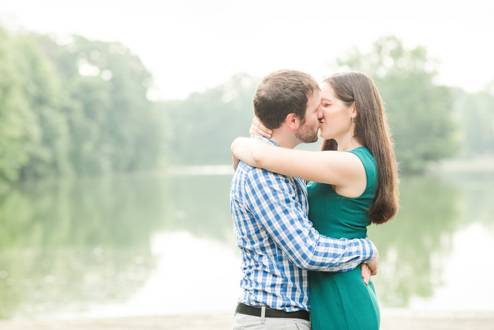 Katie_Pete_Engagement-62.JPG