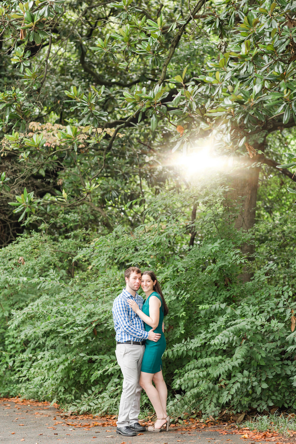 Katie_Pete_Engagement-64.JPG