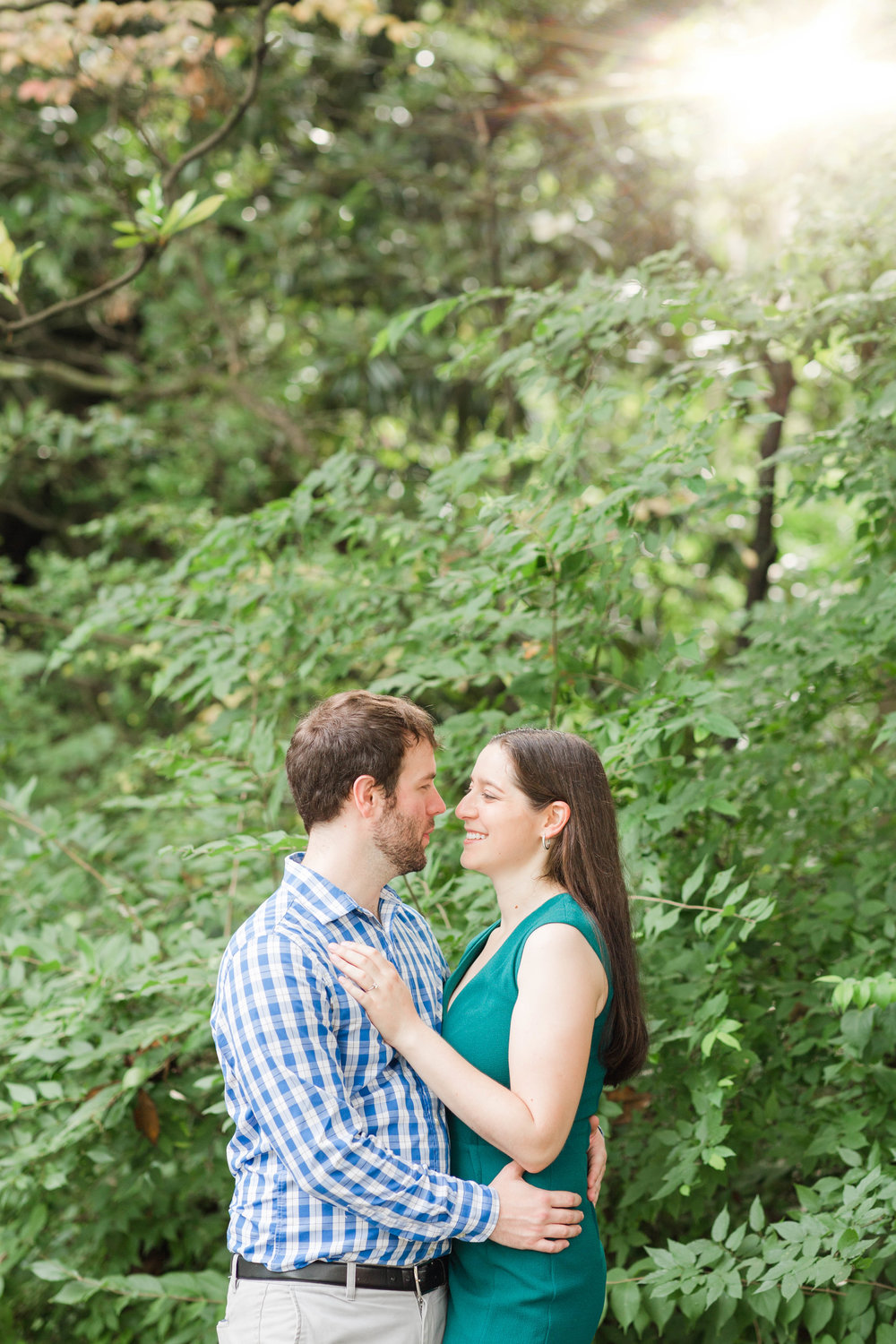 Katie_Pete_Engagement-66.JPG