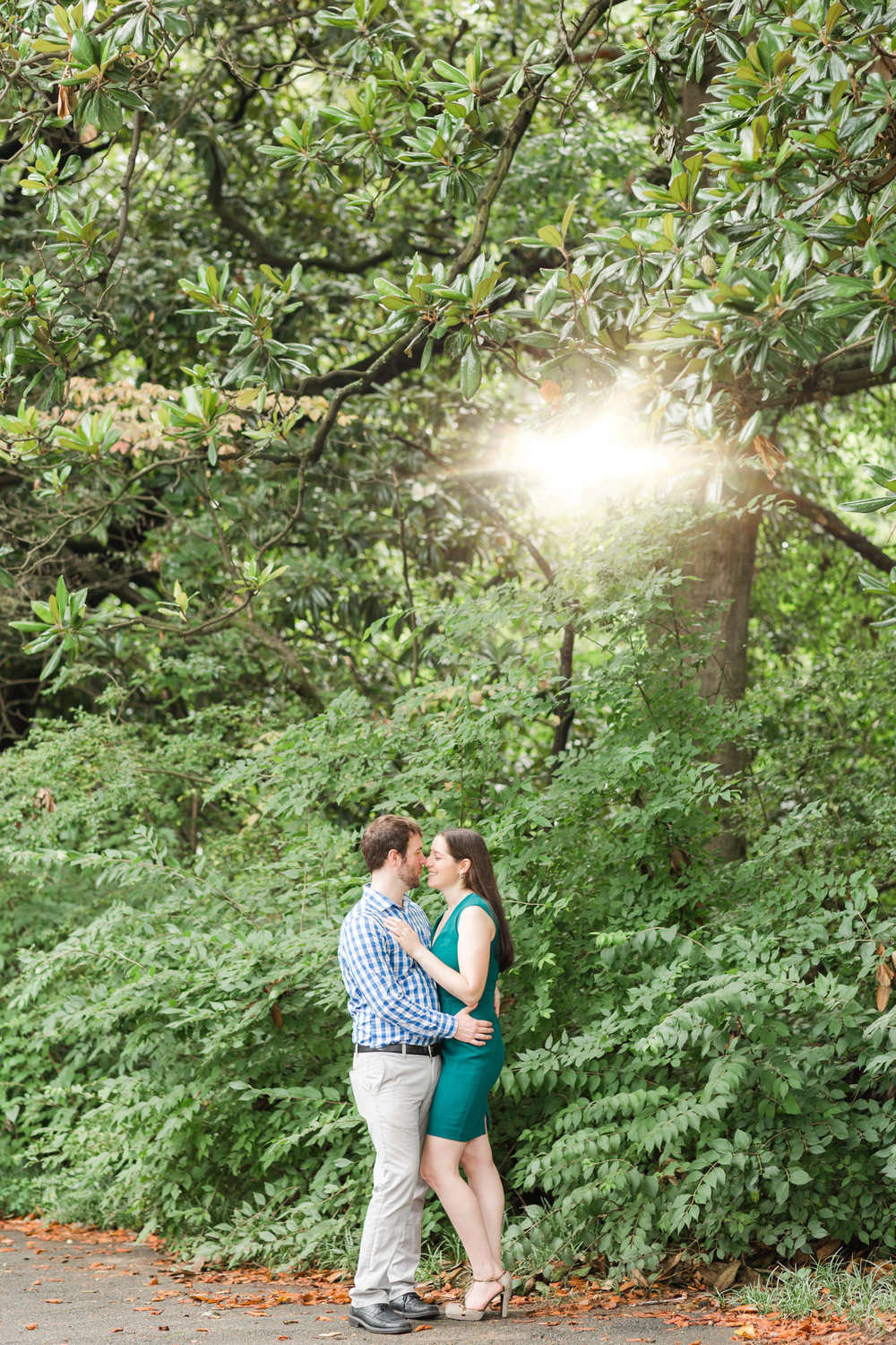 Katie_Pete_Engagement-65.JPG