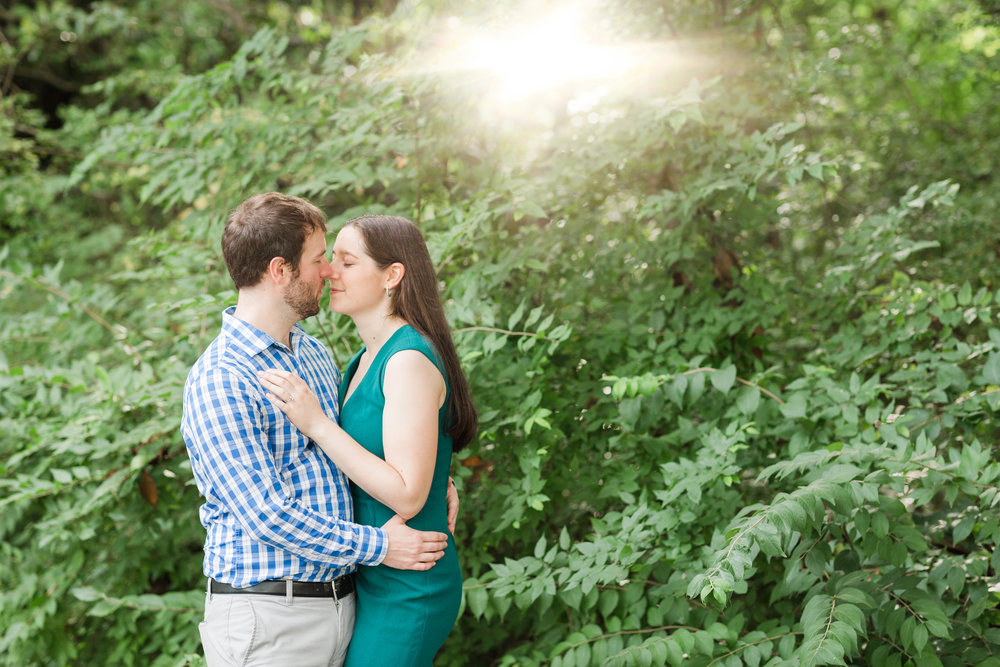 Katie_Pete_Engagement-67.JPG