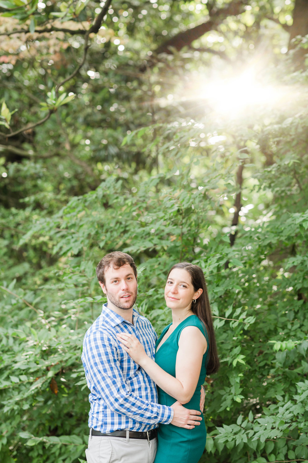 Katie_Pete_Engagement-68.JPG