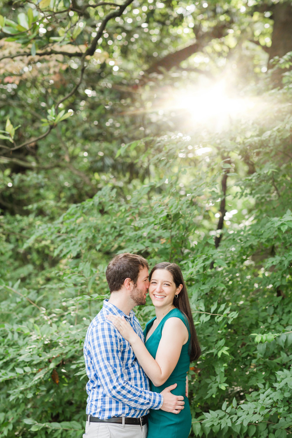 Katie_Pete_Engagement-69.JPG