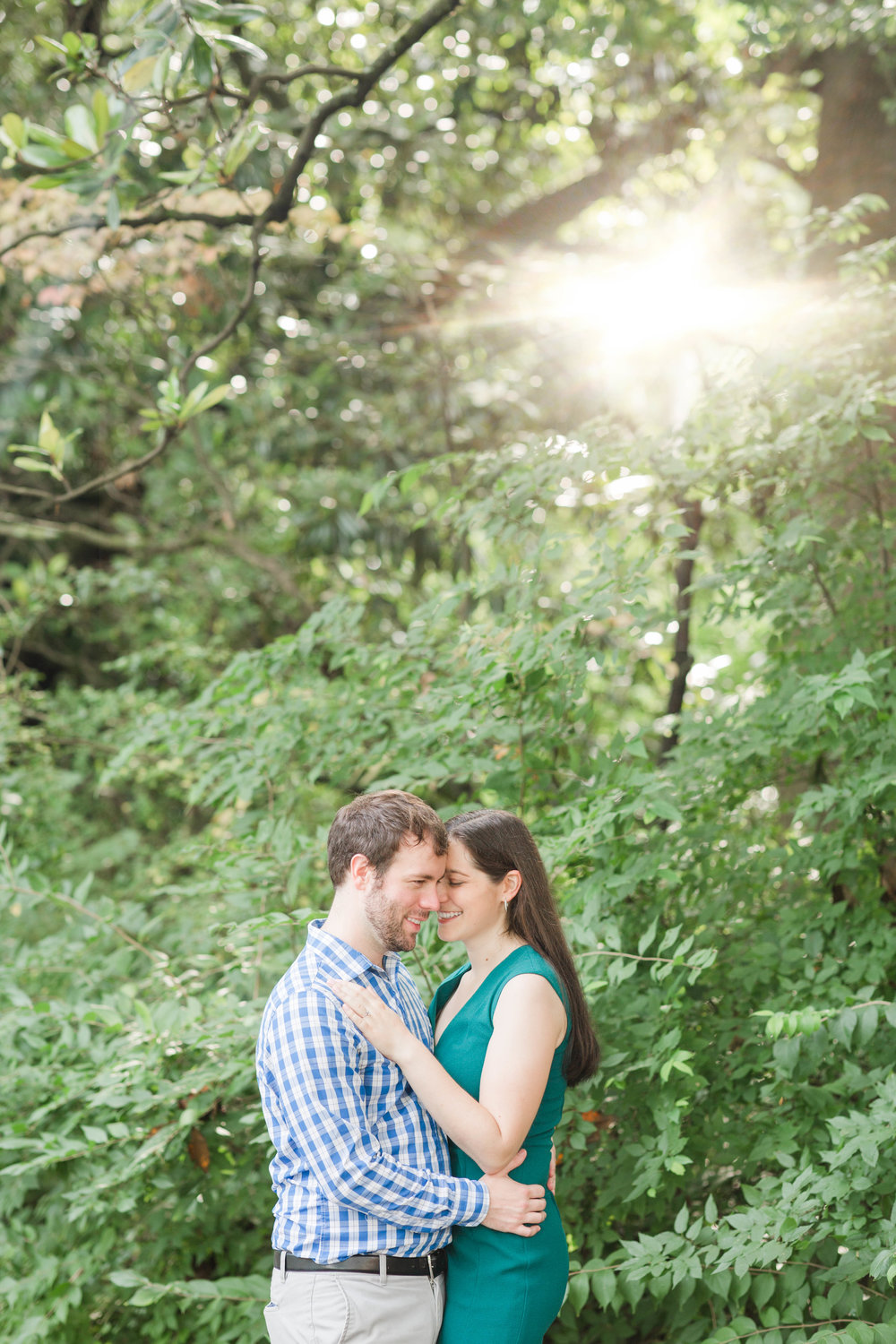 Katie_Pete_Engagement-70.JPG
