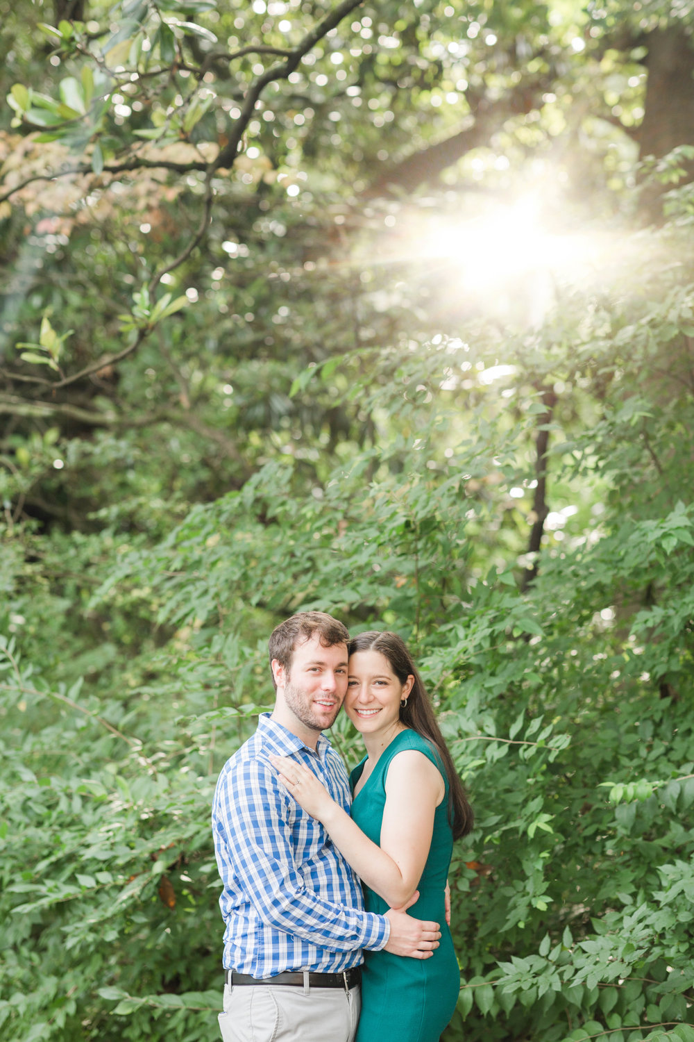 Katie_Pete_Engagement-72.JPG
